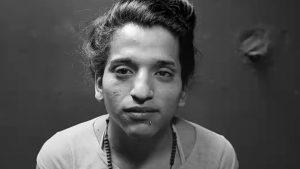 Primeras audiencias del juicio de Luz Aimé: presa por travesti y migrante