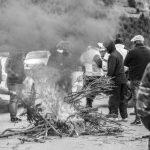 ¿Qué hay detrás de la marcha anti Winkul Mapu?