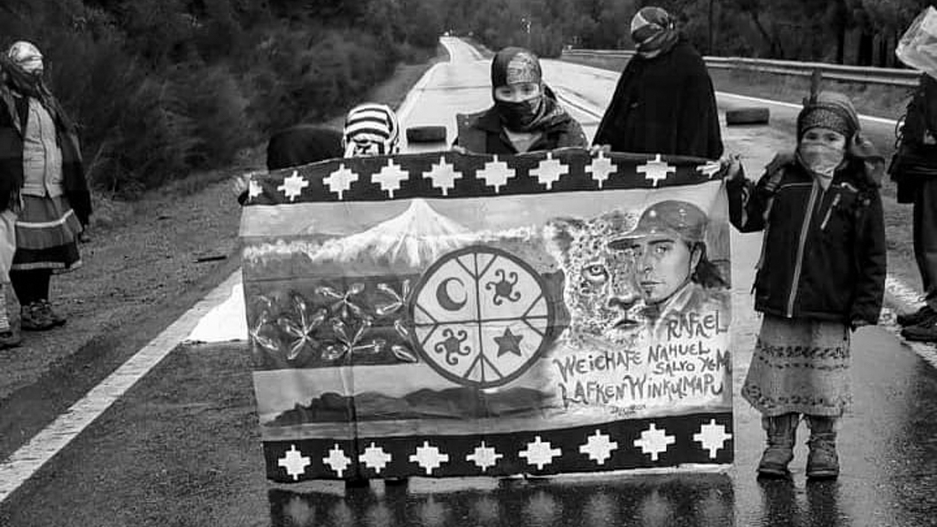 marcha-anti-Winkul-Mapu-Bariloche-mapuche-Villa-Mascardi-2