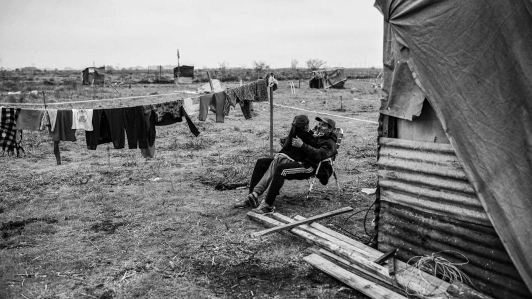 ocupaciones-tierras-hacinamiento