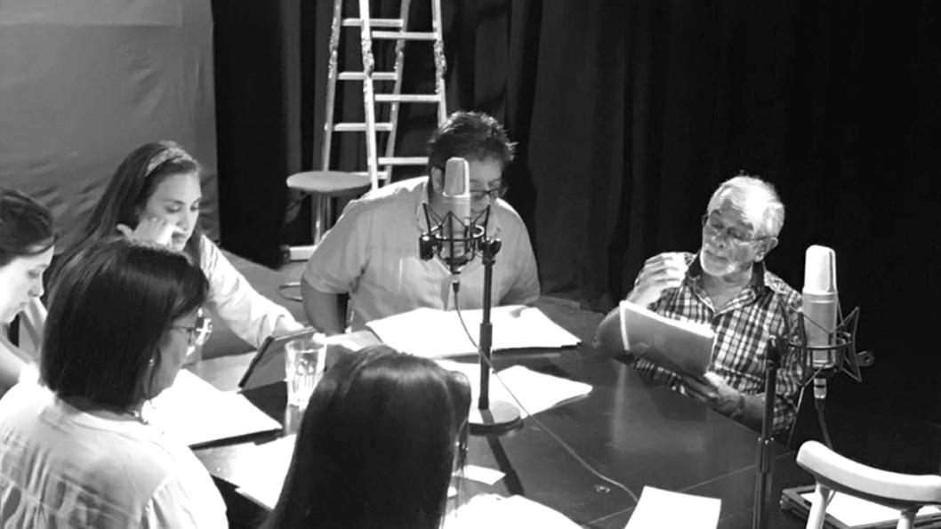 radio-teatro-compañia-farco-1