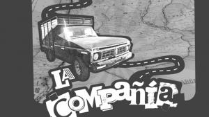 """""""La Compañía"""", un radioteatro que conecta las luchas socioambientales del país"""