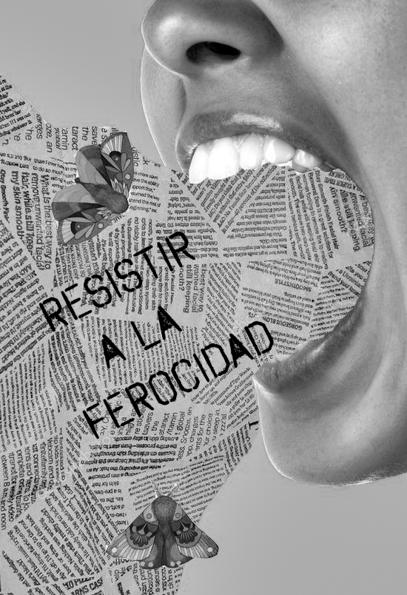 resistir-ferocidad-2