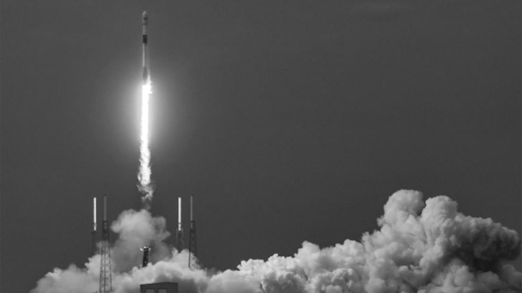satélite-SAOCOM-1B-industria-satelital-argentina
