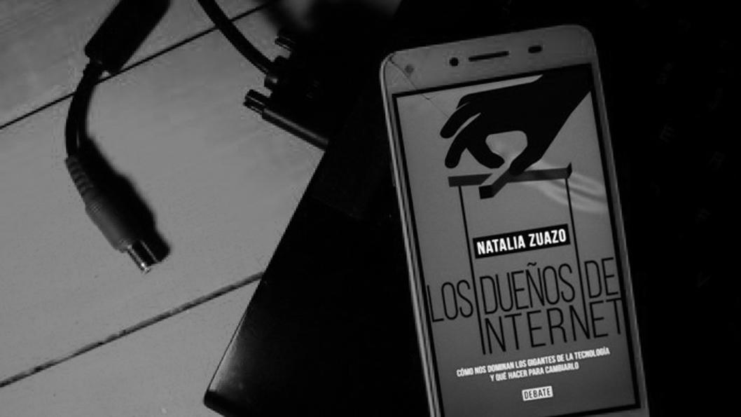 tecnología-teletrabajo-pandemia-pantallas-internet