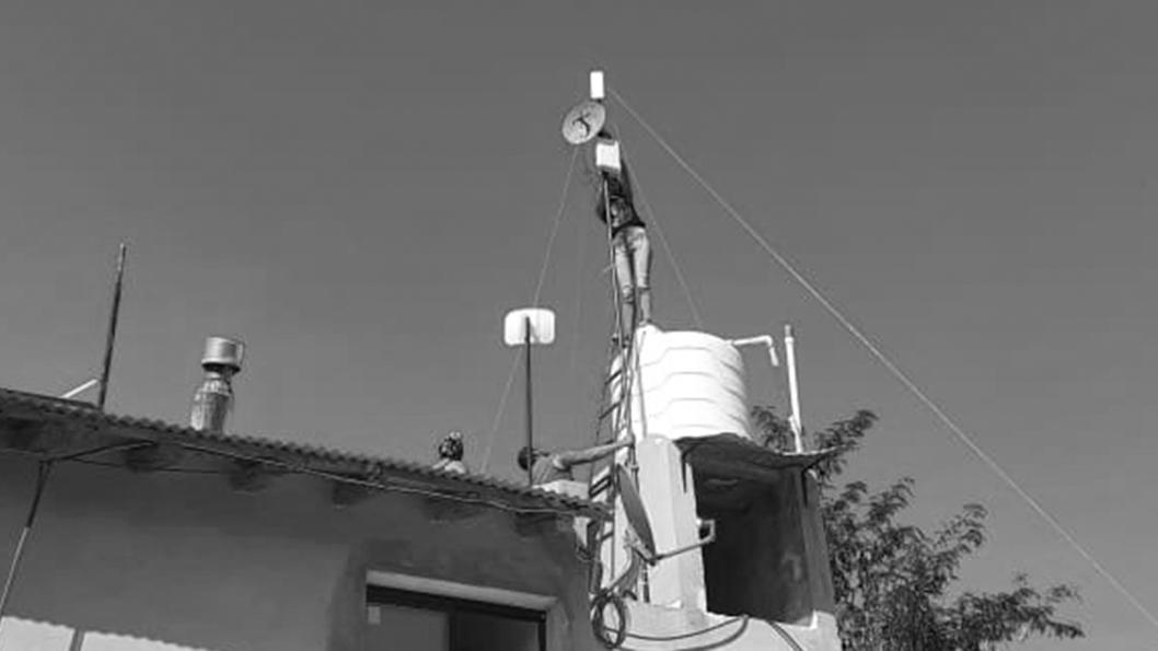 traslasierra-AlterMundi-redes-comunitarias-conexión-campesina-Internet-3