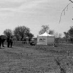 Policía retirado asesinó a un campesino para usurpar sus tierras en Tucumán