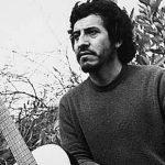 Víctor Jara: canto que ha sido valiente, siempre será canción nueva