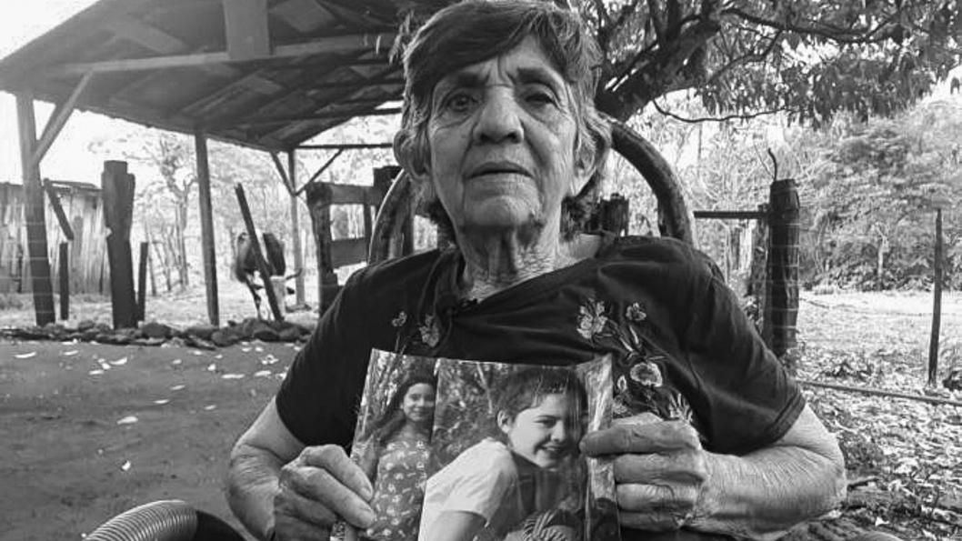 violencia-asesinato-niñas-argentinas-Paraguay
