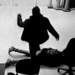 Las torturas a chicos y chicas qom en Comisaría de Chaco