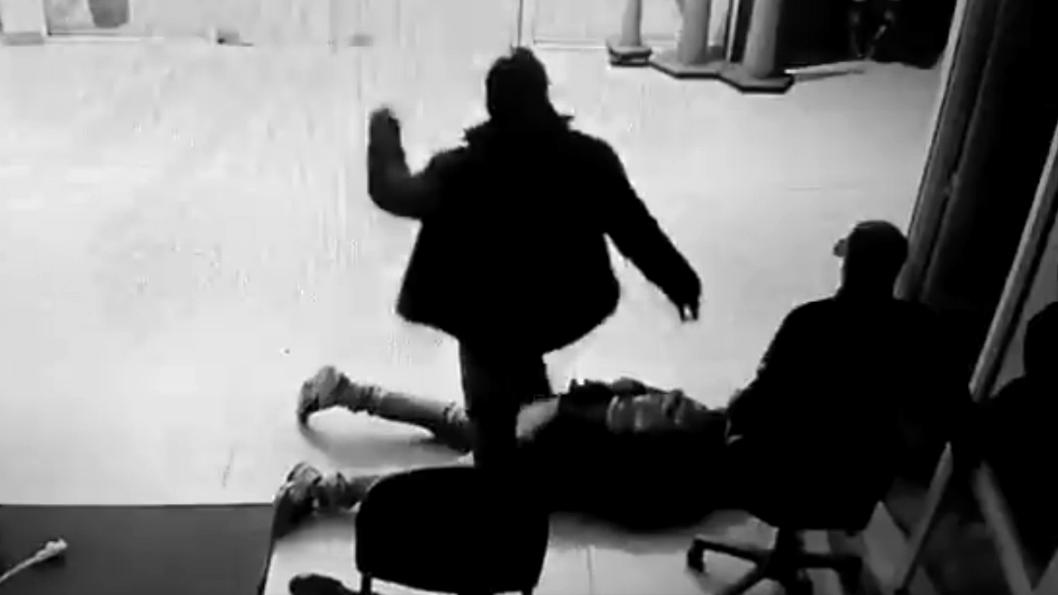 violencia-policia-qom-chaco