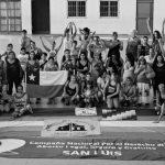 Feminismos para habitar(nos): 35° Encuentro Plurinacional de Mujeres, Lesbianas,  Trans, Travestis, Bisexuales y No binaries