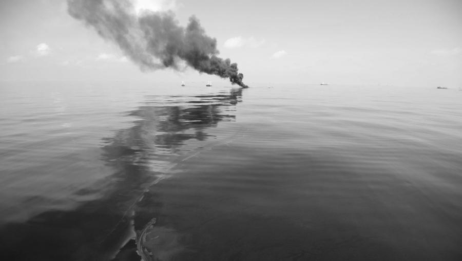 America Latina contaminacion petrolera la-tinta