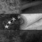 """Argentina y Venezuela: entre los derechos humanos y la """"política tabú"""""""