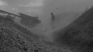 """""""Azerbaiyán ha tomado una posición de ataque constante contra Armenia y Artsaj"""""""