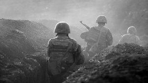Reflexiones de un conflicto que traspasa los límites del Cáucaso