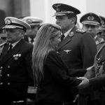 Revelan plan entre militares y el gobierno de facto de Bolivia para impedir las elecciones