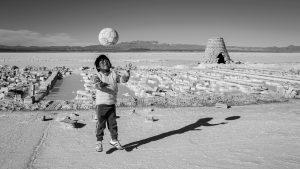 Bolivia: el futuro del litio después de las elecciones
