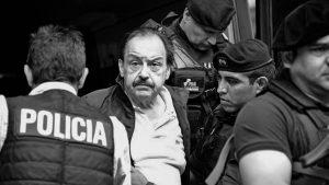 Megacausa Campo de Mayo: un genocida fue identificado por una testigo