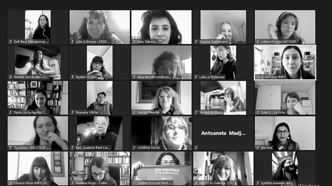 Encuentro-mujeres-lesbianas-travestis-trans-bisexuales-no-binaries-cooperativistas