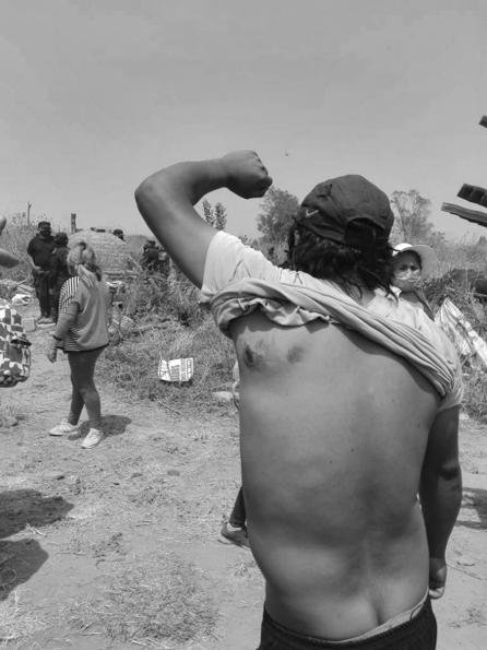 Jujuy-Palpalá-resistir-desalojo-tierras-lucha-3