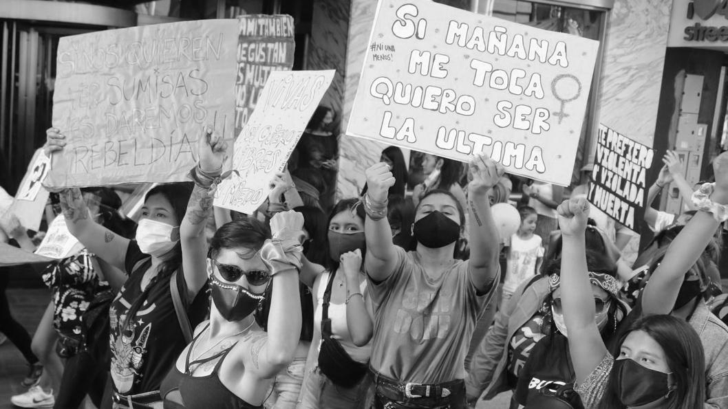 Jujuy-femicidios-mujeres-feminismo-02