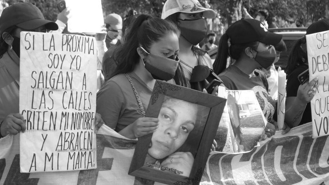Jujuy-femicidios-mujeres-feminismo-05