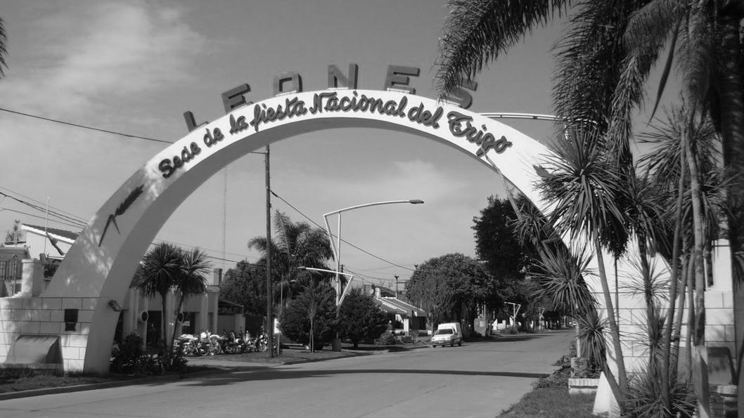 Leones-Cordoba-pueblo