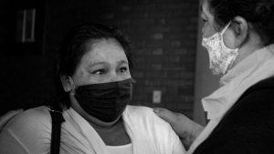 Ovando condenada: la Justicia misionera lo hizo de nuevo