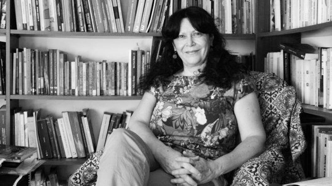Maristella-Svampa-sociologa-investigadora-conicet-escritora-humedal