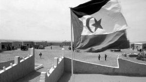 """""""Marruecos sigue con su intransigencia en la ocupación del Sahara Occidental"""""""