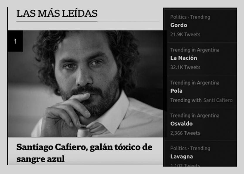 Santiago-Cafiero.jpg