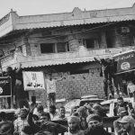ISIS: los cruzados de Erdogan