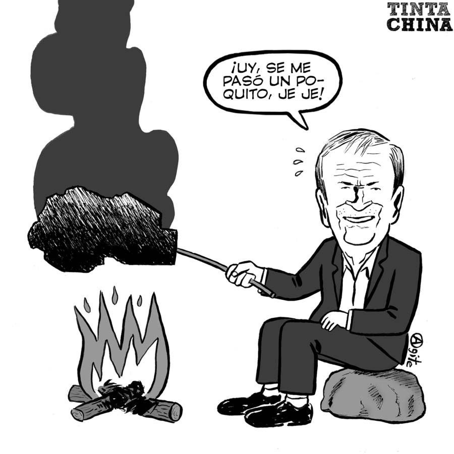 Tinta-China-Cesar-Agite-Vinetas-Agitadas-149