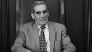 Un vocal de la Corte de Justicia tucumana fue denunciado por acoso sexual
