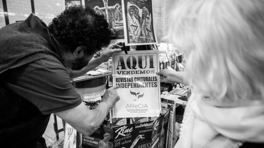 arecia-revistas-culturales-independientes-autogestivas-editorial