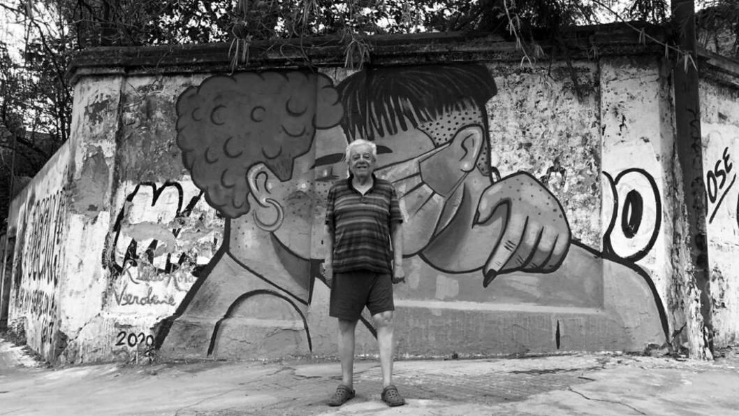 arte-urbano-grafiti-veronica-corrales
