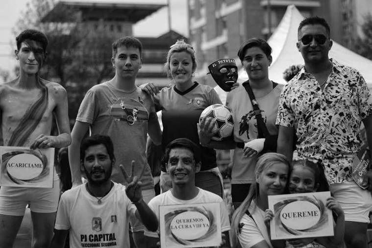 asociacion-civil-mirada-diversa-carlos-paz-lgbt-02