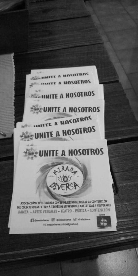 asociacion-civil-mirada-diversa-carlos-paz-lgbt