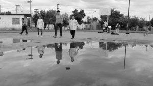 """""""El Cuidado es Colectivo"""": sosteniendo las redes"""