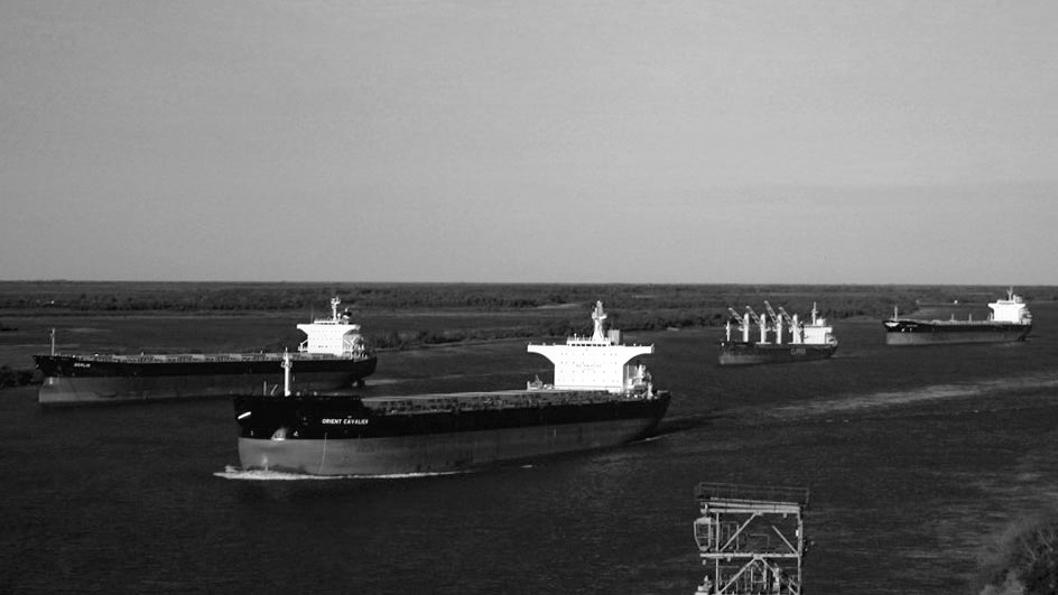 china-navio-america-latina-2