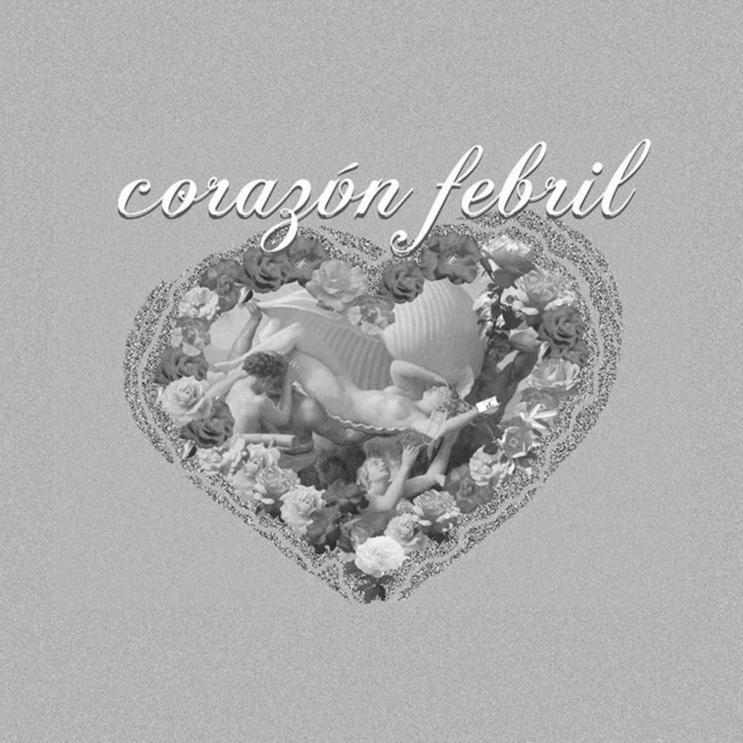 corazon-febril-podcast-2