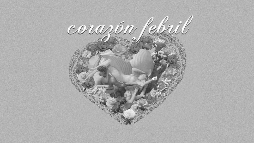 corazon-febril-podcast-3