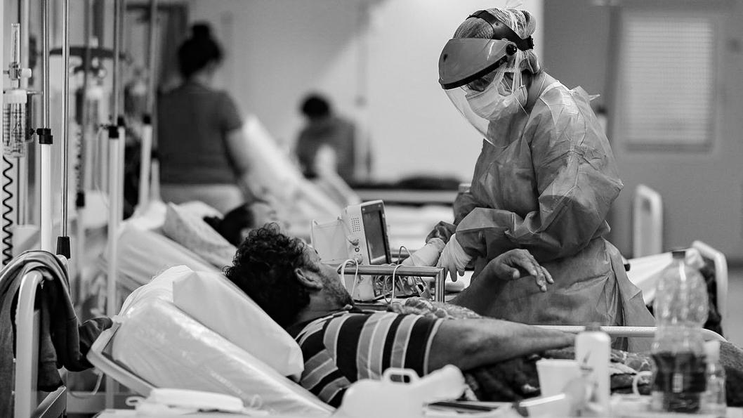 coronavirus-hospitales-cordoba