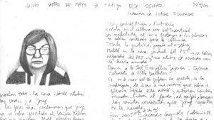 """Megacausa Campo de Mayo: """"Si esto no es juzgado, la impunidad sigue"""""""