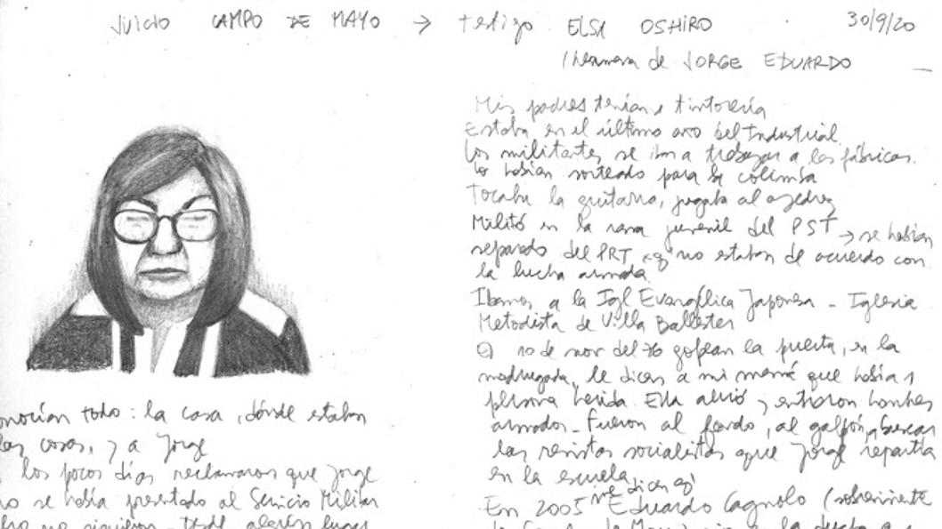 desaparecidos-dictadura-megacausa-campo-mayo-3