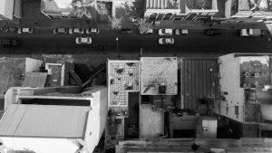 Dino Valentini: el arte como la propia órbita