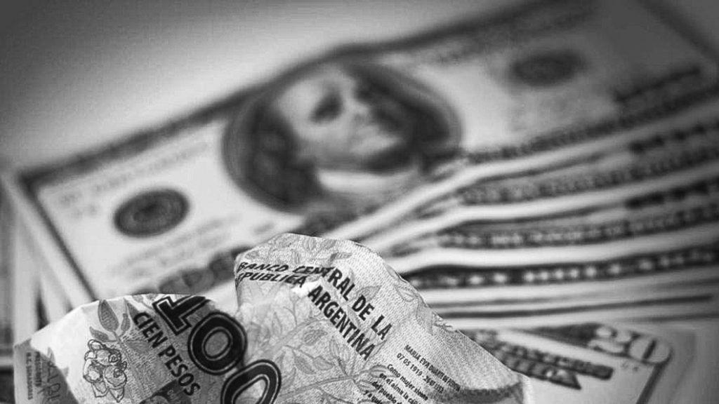 dolar-pesos
