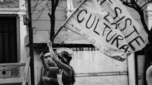 #AbranLosTeatros: subsistencia y responsabilidad