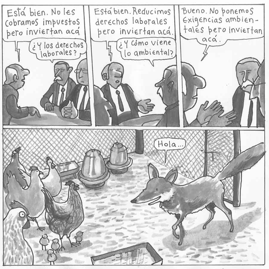 fiambres-lacteos-170-Carlos-Julio-Tinta-China-La-tinta